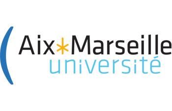 Aix Marseille Université