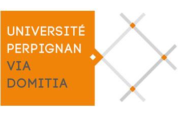 Université de Perpignan